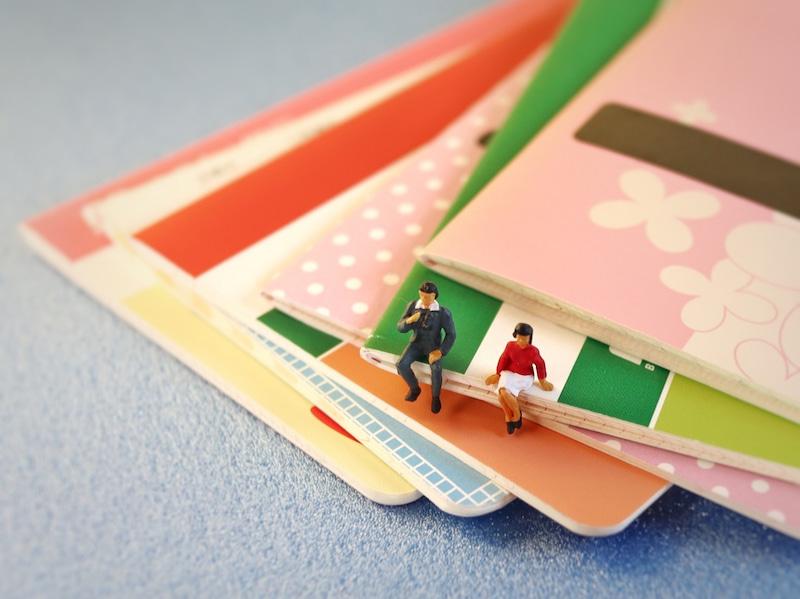 ブログ 家計 管理